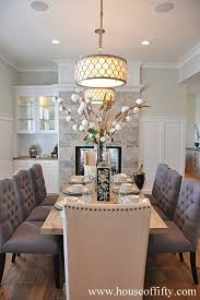 Dining Room Tables Portland Or 1000 Images About Dining Rooms On Pinterest