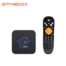 China <b>Android TV</b> Box from Shenzhen Wholesaler: WINSAT ...
