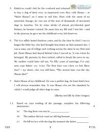 nts essay topics buy college essays questions