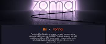 <b>70mai</b> Official Store - Small Orders Online Store on Aliexpress.com