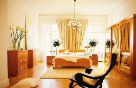 room lamps maroon bedroom furniture interior maroon rocking chair combibe brown wardrobe