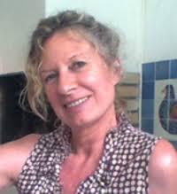 Marie Lemaire - v_auteur_112