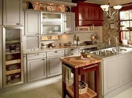 decorating kitchen cabinets ideas luxury