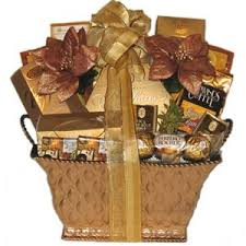 Gift Delivery Ulyanovsk | Online Gift Shop From <b>Russia</b> | <b>Free Shipping</b>