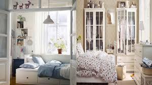 space living ideas ikea:  small bedroom ideas ikea awesome