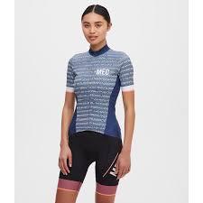 <b>Cycling clothing</b> | MEC