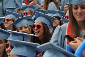 Best Jobs For <b>Class</b> of <b>2019</b>: Highest Paid Salaries for Graduates ...