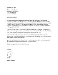 professional letter of resignation template apology letter  resignation