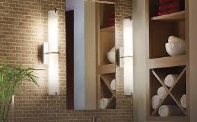 metro bath bar by tech lighting best bets 10 top selling bath lights best vanity lighting