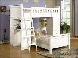 bunk bed with desk and drawers bunk beds desk drawers bunk