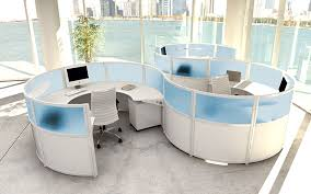 cool office furniture cubicles our custom office furniture modular workstations modern cubicles and office desks are awesome inspirational office pictures full size