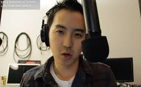 jimmy-wong-alexandra-wallace. Can you offer some thoughts about the harms and benefits of your videos (yours and Ms. Wallace's)? Sometimes when I see Asians ... - jimmy-wong-alexandra-wallace