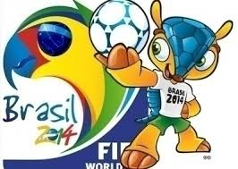 Final del Mundial Brasil 2014 Argentina vs Alemania y por el tercer puesto Brasil vs Holanda