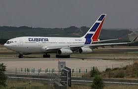 Resultado de imagen para fotos del aeropuerto jose marti en cuba