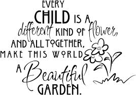 Image result for child quotes clipart