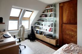 marvellous small home office design and also small home office in apartment neopolis interior design amazing small office
