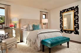 charming big bedroom mirrors on bedroom with 10 stylish ideas in decorating bedrooms big mirrors 13 charming bedroom feng shui