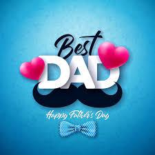 <b>Best Dad</b> Images | Free Vectors, Stock Photos & PSD
