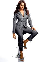 what to wear to work this winter yes you can move beyond a suit the business suit comprises a blazer or a coat that can be paired trousers or