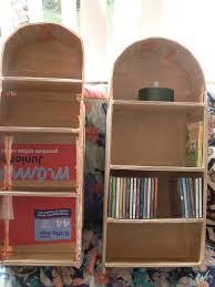 picture of sdc10457jpg cardboard furniture diy