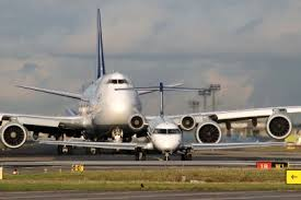 """<b>Tom and Jerry</b>..."" 