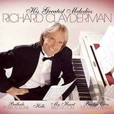 <b>His</b> Greatest Melodies: Amazon.de: Musik