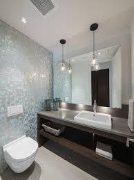 interior design lighting home design photos interior design lighting ideas