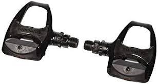 <b>Shimano SPD</b>-SL Road Pedals, Black: Amazon.ca: Sports & Outdoors