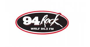 WVU Sports | 94 Rock