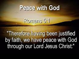 Image result for images of the peace of God