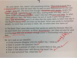 example thesis statements for book thief and daniel half human example thesis statements for book thief and daniel half human writing english thesis reading middle school writing high school writing