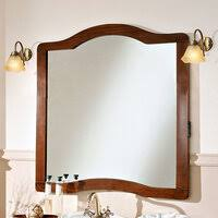 «<b>Зеркало Cezares</b> Paolina-Due PA-DUE/03.02 PA-DUE/03.02 ...