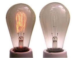 <b>Лампочка</b>, которая светит уже 113 лет
