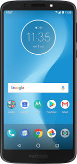 <b>moto g</b> play 6th Gen - Price, Specs & Reviews - AT&T