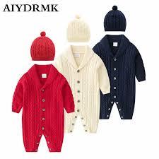 <b>Baby</b> Clothes <b>Boy Autumn Baby</b> Girl Romper Cotton <b>Newborn Baby</b> ...