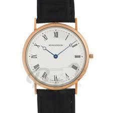 Наручные <b>часы Romanson TL5110SMR</b>(<b>WH</b>) купить в Москве в ...