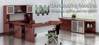 modular systems furniture and cubicles medina european style laminate office furniture broadway green office furniture