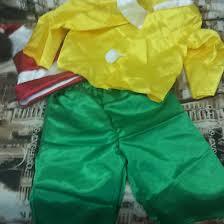 Новогодний <b>костюм буратино</b> фирма <b>батик</b> – купить в ...
