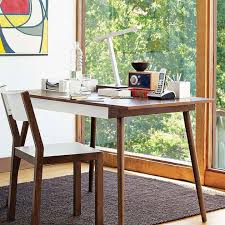 home design little space small kitchen table chairs set keep on home design home office desk for ideal working environment office architect regarding office desk for