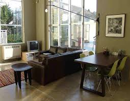 apt furniture small space living apartment living room decorating ideas decoration apartments vintage small studio affordable apartment furniture
