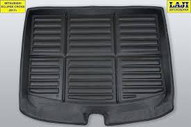 <b>Сетка в багажник</b> на <b>Mitsubishi</b> Eclipse Cross - купить по цене ...