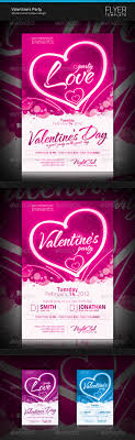 best images about dance and music party 17 best images about dance and music party futuristic party party flyer and valentine party