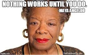 FUNNY MEMES ABOUT LIFE image memes at relatably.com via Relatably.com
