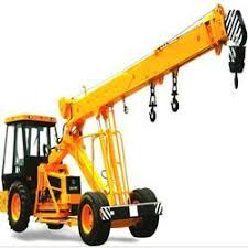 used construction machinery for sale