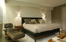 image of bedroom wall lamps ceiling wall lights bedroom