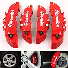 Drive & Transmission: Car & Motorbike: Clutches & Parts ... - Amazon.in