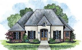 Inspiring Small French Country House Plans   French Country    Inspiring Small French Country House Plans   French Country Louisiana House Plans