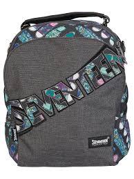 <b>Сумка</b>-<b>рюкзак Seventeen</b> 2373803 в интернет-магазине ...