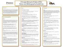purdue owl job application cover letter