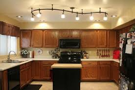 contemporary kitchen lighting fixtures. kitchen lighting fixtures cabinets elegant small window treatment idea plus contemporary light fixture and tiny island design l